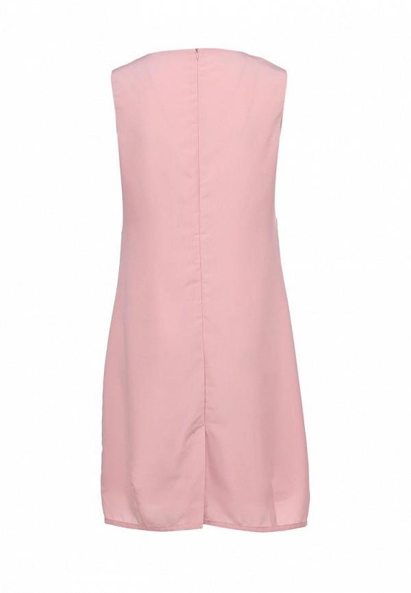 Платье-миди Baon (Баон) B454054: изображение 4