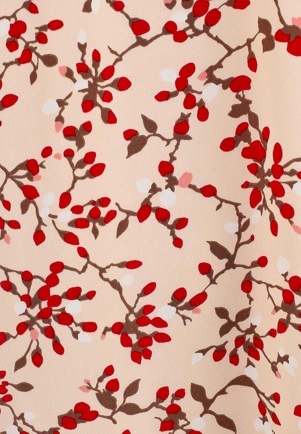 Платье-миди Baon (Баон) B454055: изображение 5