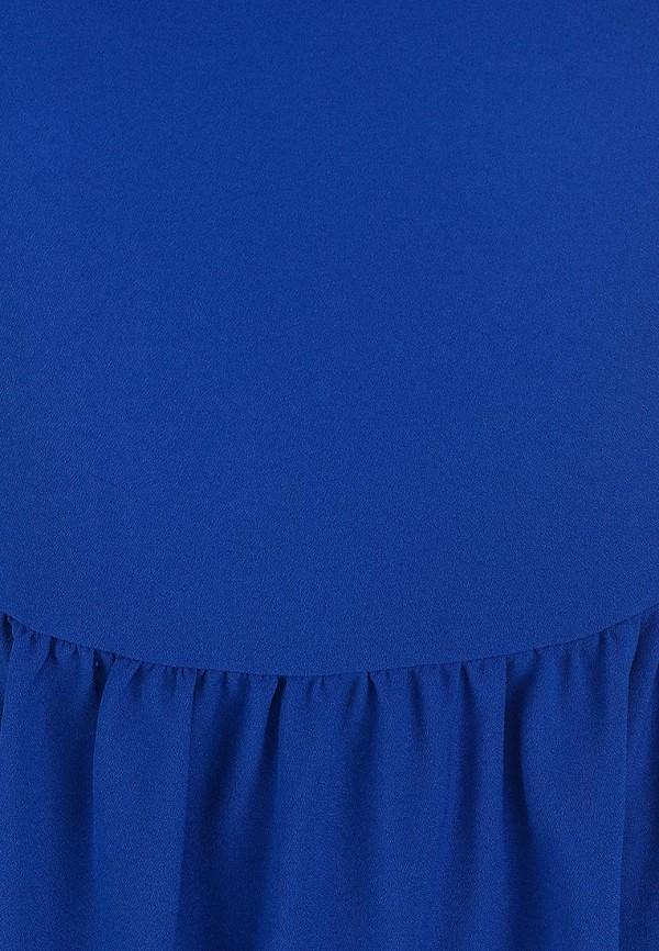Повседневное платье Baon (Баон) B454061: изображение 5