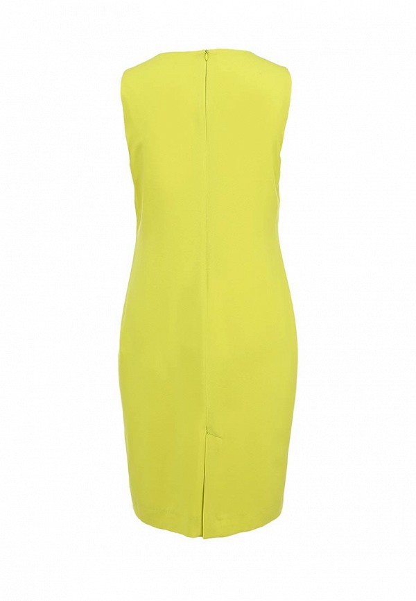 Платье-миди Baon (Баон) B454062: изображение 3