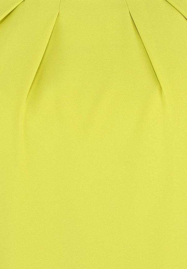 Платье-миди Baon (Баон) B454062: изображение 5