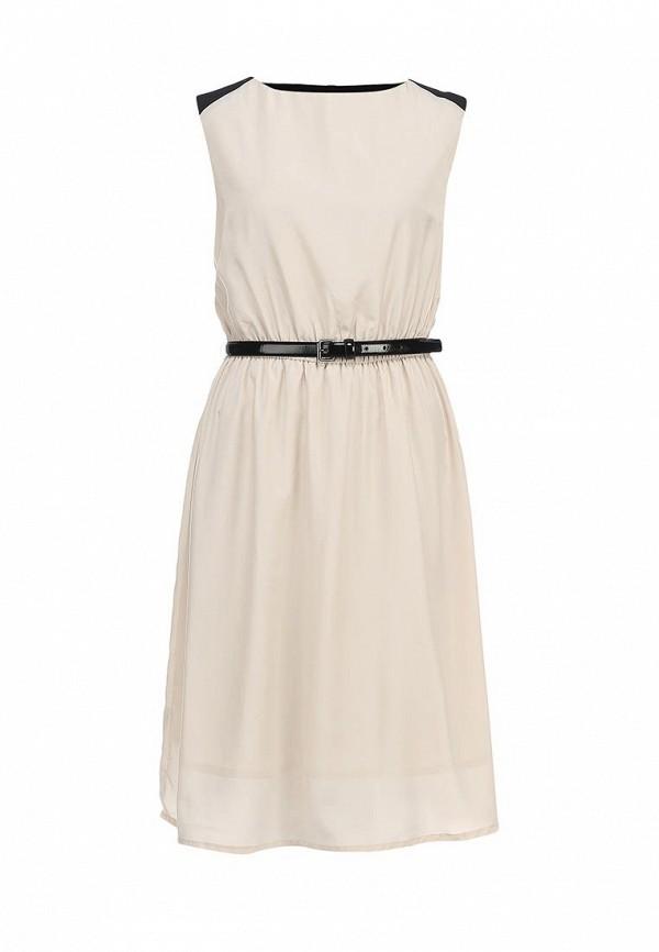 Платье-миди Baon (Баон) B454066: изображение 2