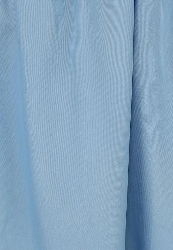 Платье-миди Baon (Баон) B454066: изображение 5