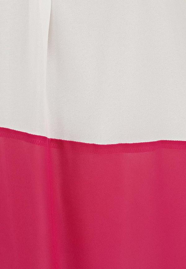Платье-мини Baon (Баон) B454069: изображение 5