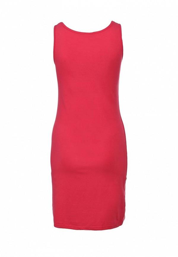 Платье-мини Baon (Баон) B454070: изображение 4