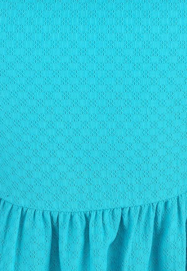 Платье-миди Baon (Баон) B454071: изображение 6