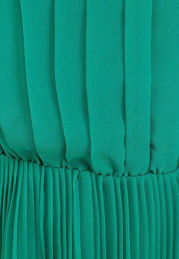 Платье-миди Baon (Баон) B454077: изображение 3