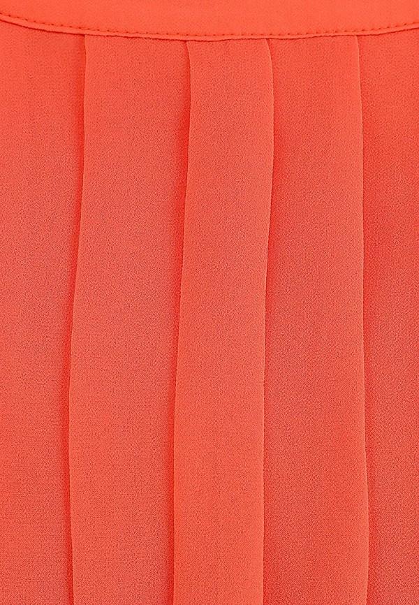 Платье-миди Baon (Баон) B454077: изображение 6