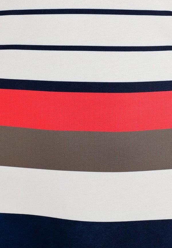 Платье-миди Baon (Баон) B454082: изображение 5