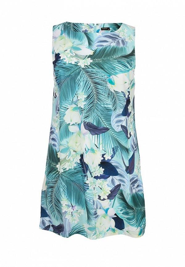 Платье Baon (Баон) B454130: изображение 1