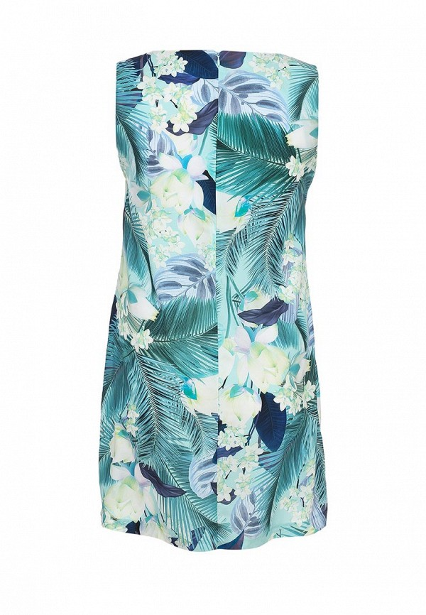 Платье Baon (Баон) B454130: изображение 2