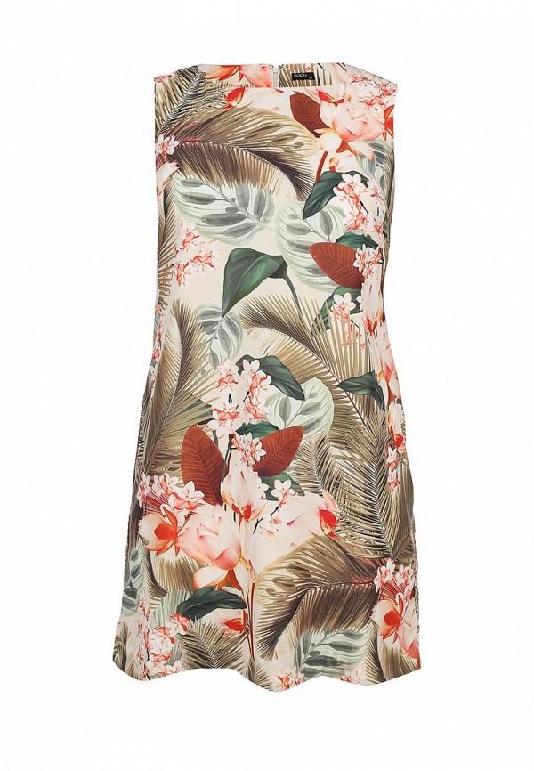 Платье Baon (Баон) B454130: изображение 5