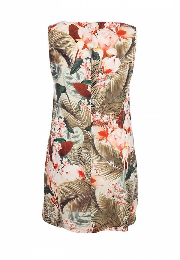 Платье Baon (Баон) B454130: изображение 6