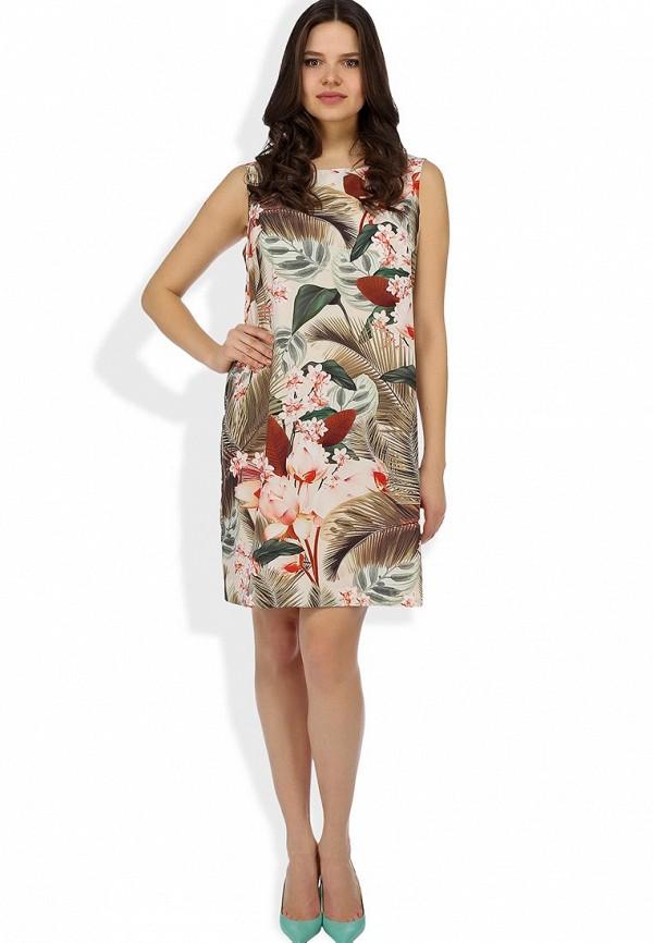 Платье Baon (Баон) B454130: изображение 8