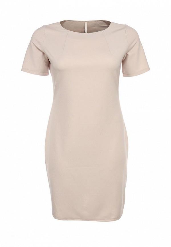 Платье Baon (Баон) B454139: изображение 2