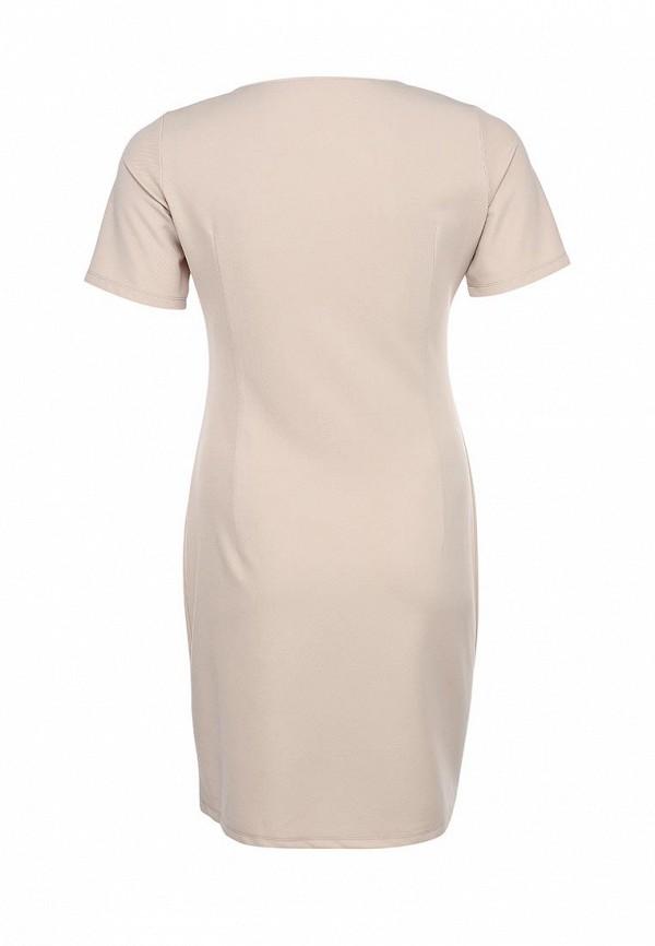 Платье Baon (Баон) B454139: изображение 3