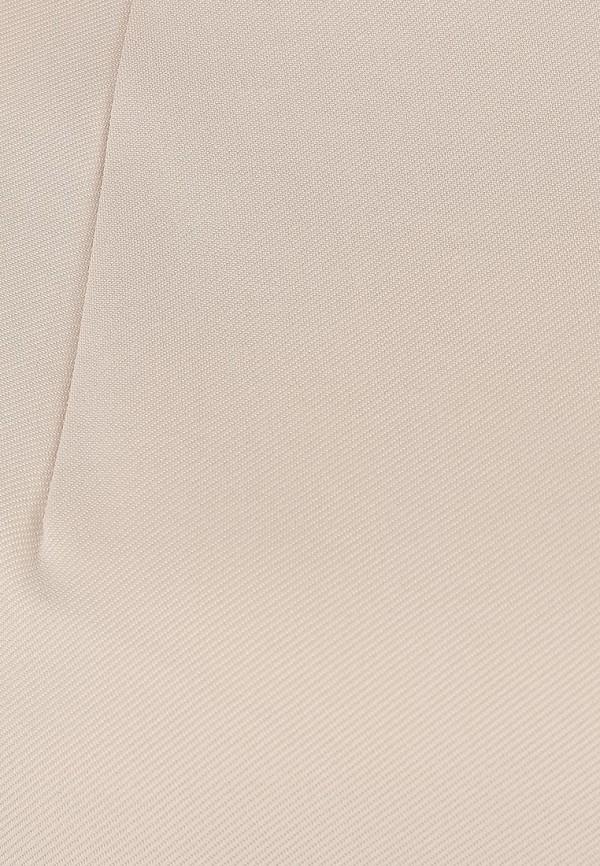 Платье Baon (Баон) B454139: изображение 5