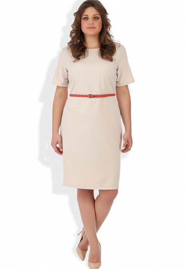 Платье Baon (Баон) B454139: изображение 7