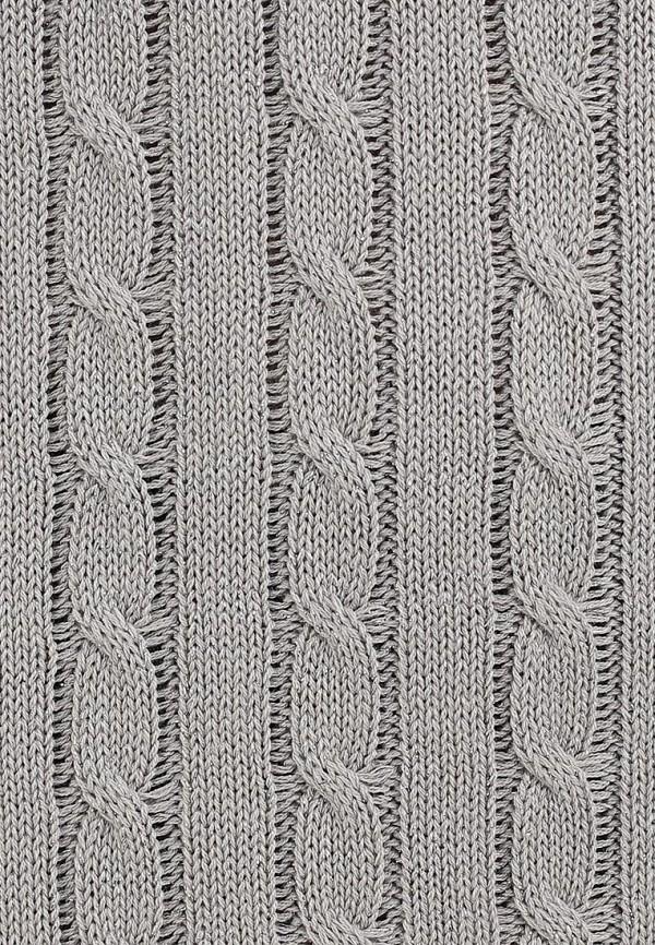 Вязаное платье Baon (Баон) B454202: изображение 3
