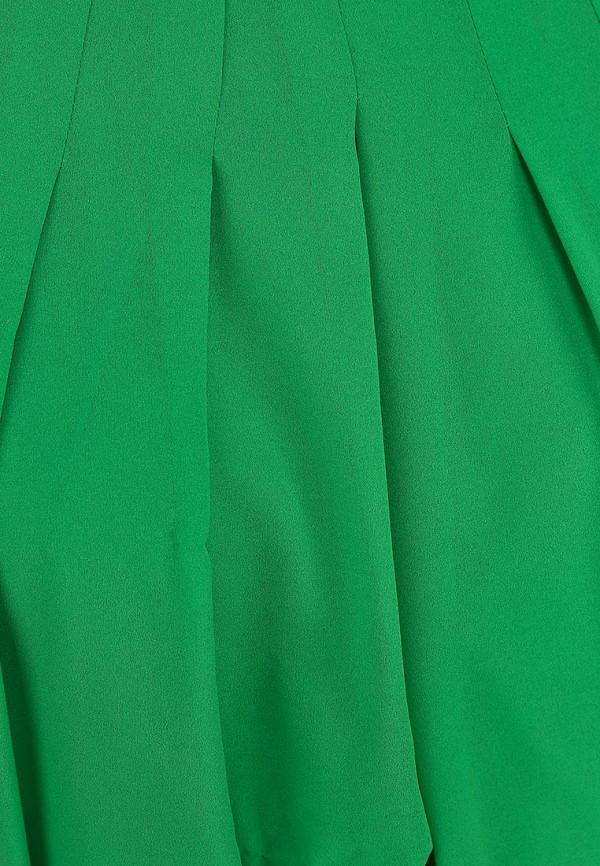 Платье-миди Baon (Баон) B454402: изображение 3