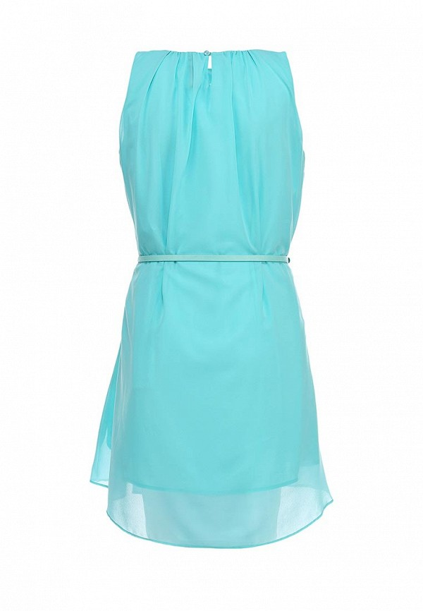 Платье-миди Baon (Баон) B454410: изображение 3