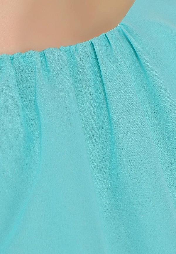 Платье-миди Baon (Баон) B454410: изображение 5