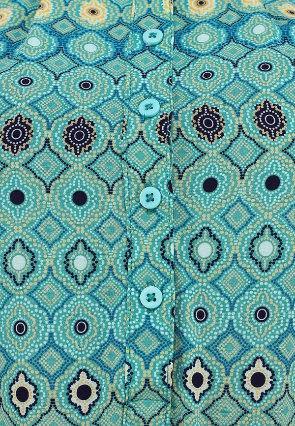 Платье-миди Baon (Баон) B454411: изображение 5