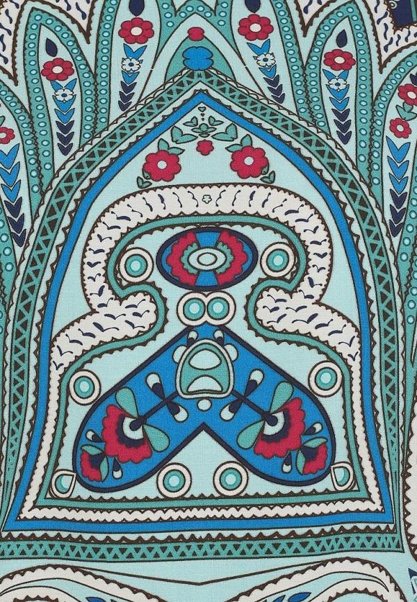 Платье-макси Baon (Баон) B454412: изображение 5
