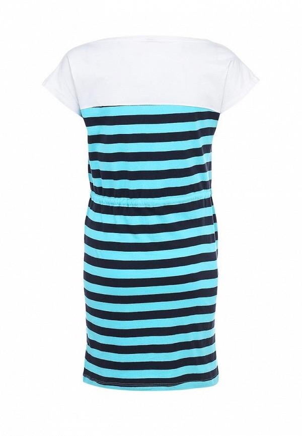 Платье-миди Baon (Баон) B454416: изображение 3