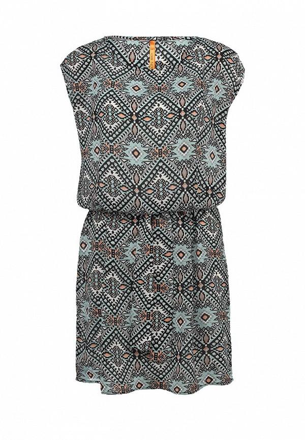 Платье Baon (Баон) B454419: изображение 1