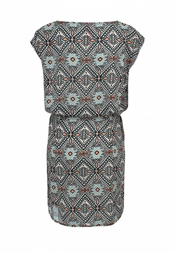 Платье Baon (Баон) B454419: изображение 2