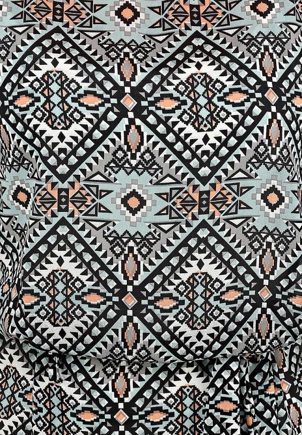 Платье Baon (Баон) B454419: изображение 3