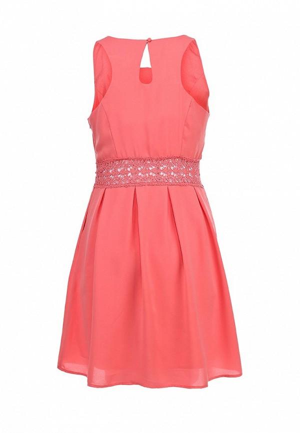 Вечернее / коктейльное платье Baon (Баон) B464011: изображение 3