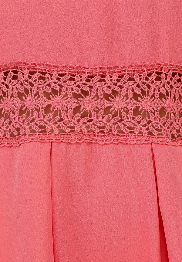 Вечернее / коктейльное платье Baon (Баон) B464011: изображение 5