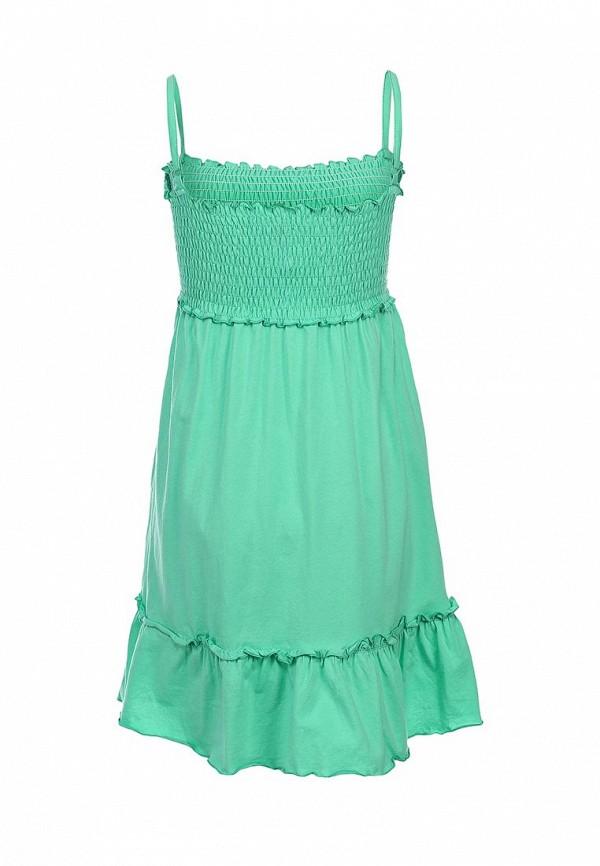 Платье-мини Baon (Баон) B464402: изображение 4
