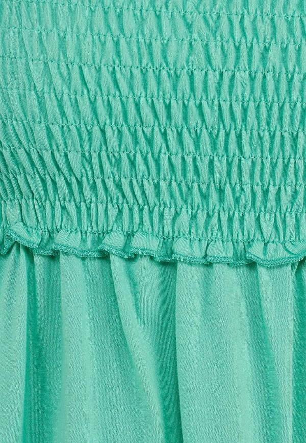 Платье-мини Baon (Баон) B464402: изображение 6