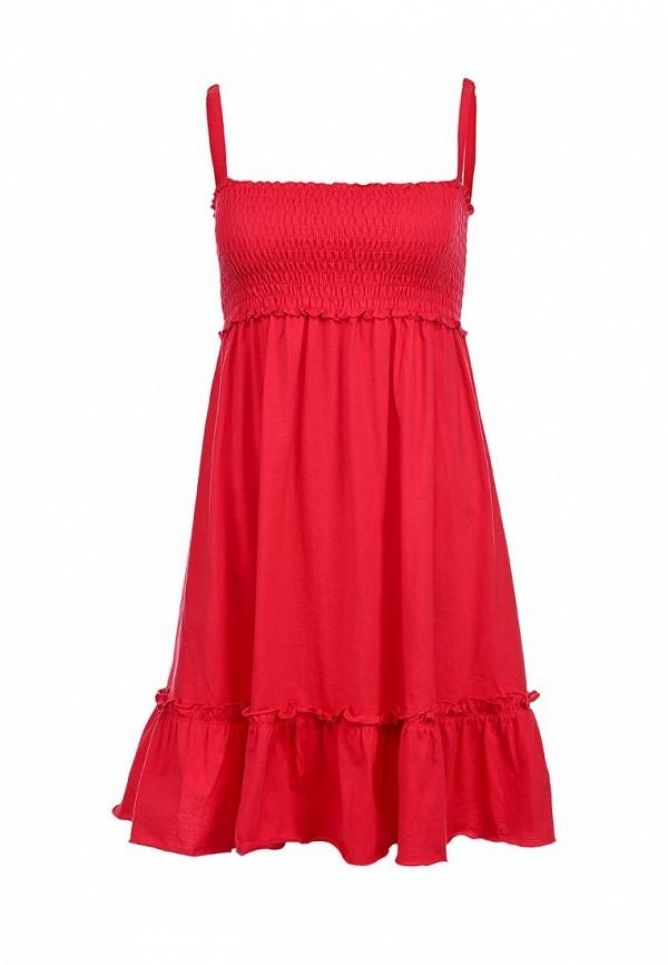Платье-мини Baon (Баон) B464402: изображение 2