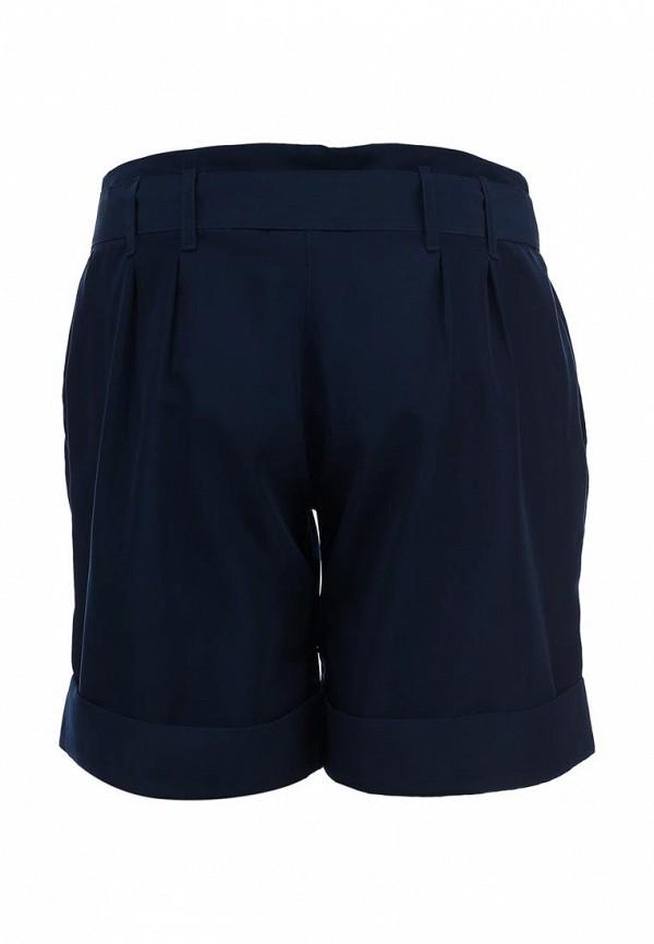 Женские повседневные шорты Baon (Баон) B324003: изображение 3