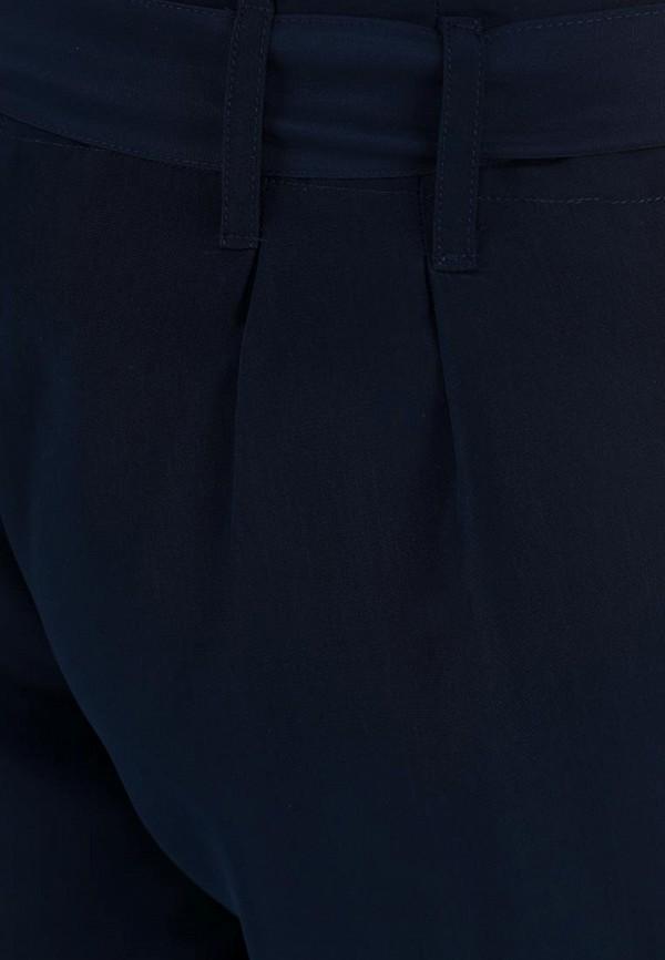 Женские повседневные шорты Baon (Баон) B324003: изображение 5