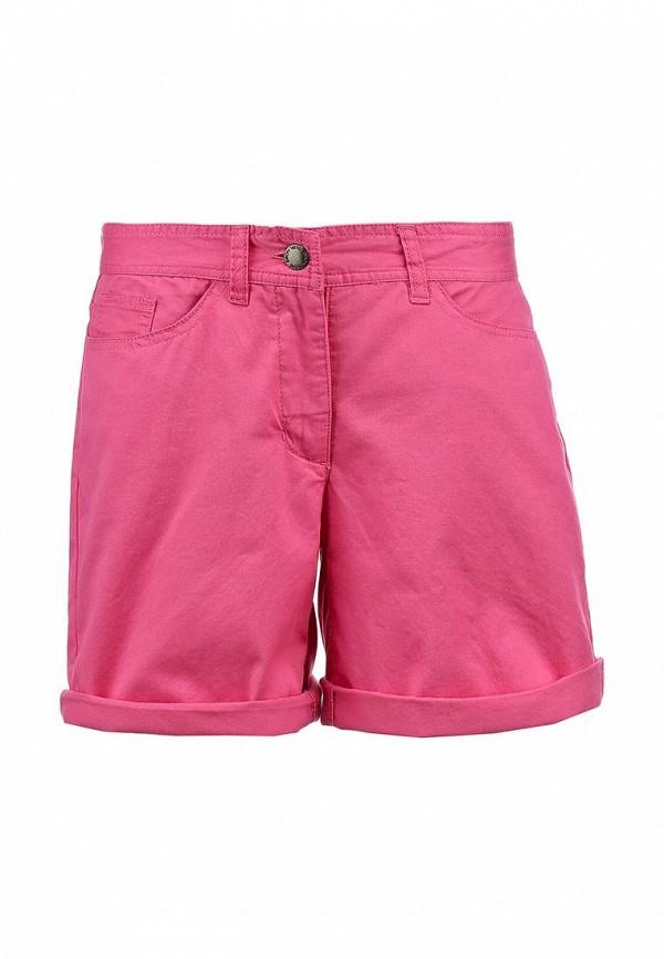 Женские повседневные шорты Baon (Баон) B324013