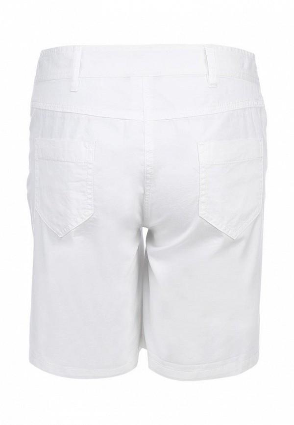 Женские повседневные шорты Baon (Баон) B324013: изображение 4