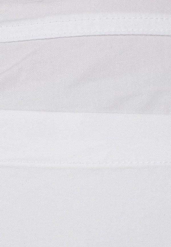 Женские повседневные шорты Baon (Баон) B324013: изображение 6