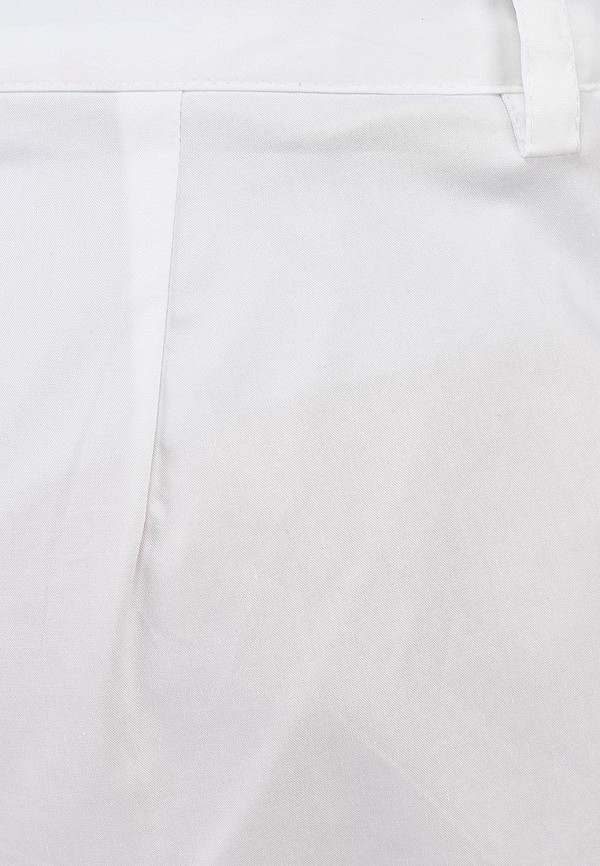 Женские повседневные шорты Baon (Баон) B324403: изображение 6