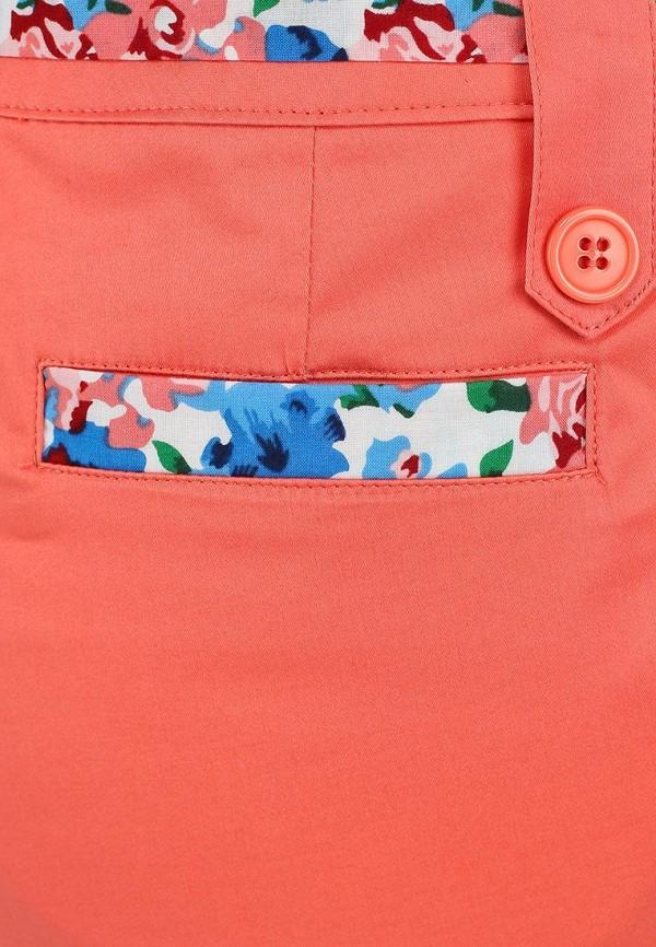 Женские повседневные шорты Baon (Баон) B324405: изображение 5