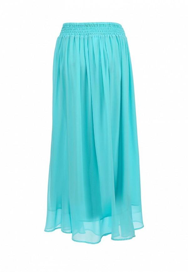 Широкая юбка Baon (Баон) B474011: изображение 4