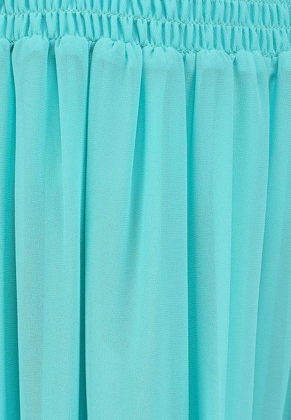Широкая юбка Baon (Баон) B474011: изображение 6