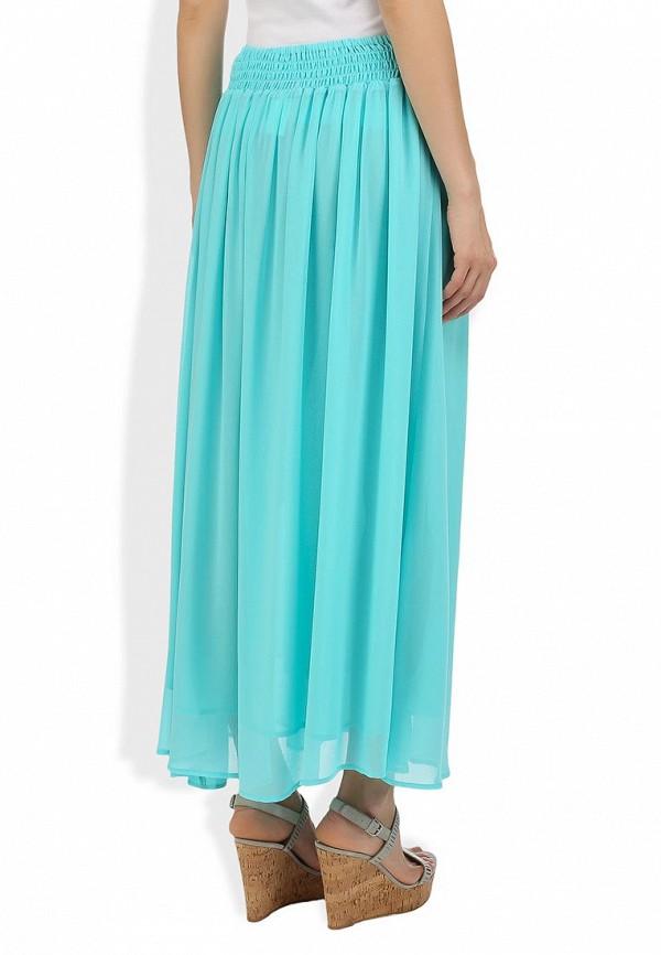 Широкая юбка Baon (Баон) B474011: изображение 10