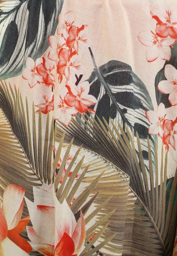 Широкая юбка Baon (Баон) B474014: изображение 5