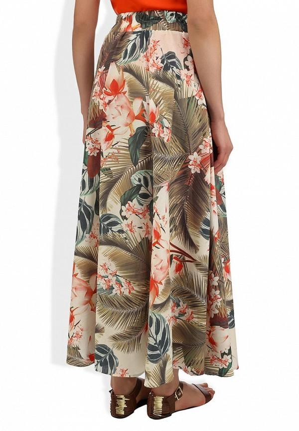 Широкая юбка Baon (Баон) B474014: изображение 9