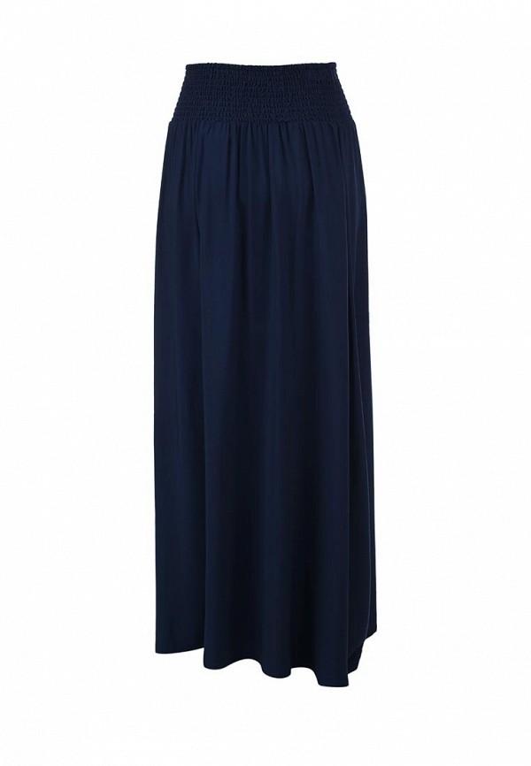 Макси-юбка Baon (Баон) B474036: изображение 2
